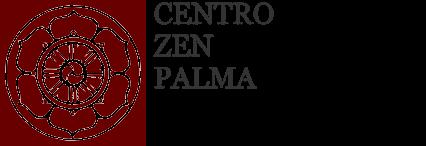 Centro Zen Palma